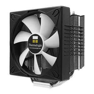 Thermalright TRUE Spirit 120M BW CPU Cooler